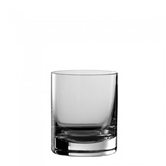 Whiskey Tumbler 250ml